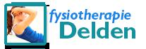 fysio-delden
