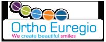 ortho-euregio