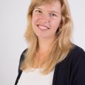 Rianne van der Meij