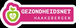 logo_ghnhb_liggend_wk-1