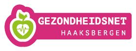 Gezondheidsnet Haaksbergen.