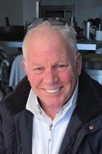 Henry Molzer