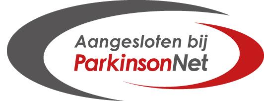 Logopedie direct, aangesloten bij ParkinsonNet