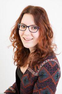 Mayke Wermelink