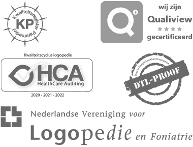 certificering-logopedie-direct