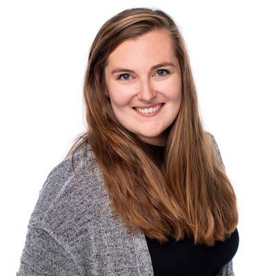 Eline van Silfhout