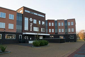 logopedie-direct-almelo-terra
