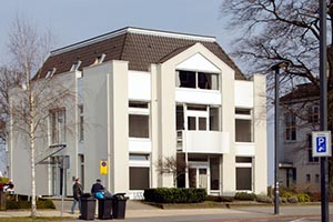 logopedie-direct-centrum-enschede