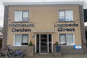 logopedie Delden