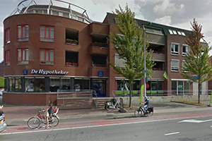 Logopedie Direct Oldenzaal