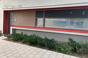 Logopedie gezondheidscentrum Helmerhoek
