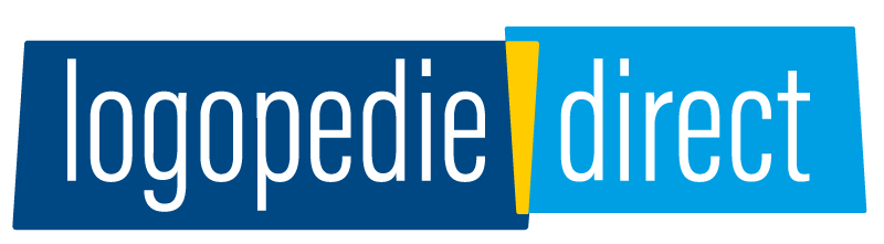 logopedie-direct