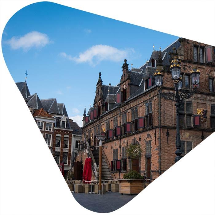 logopedie Nijmegen Oosterhout