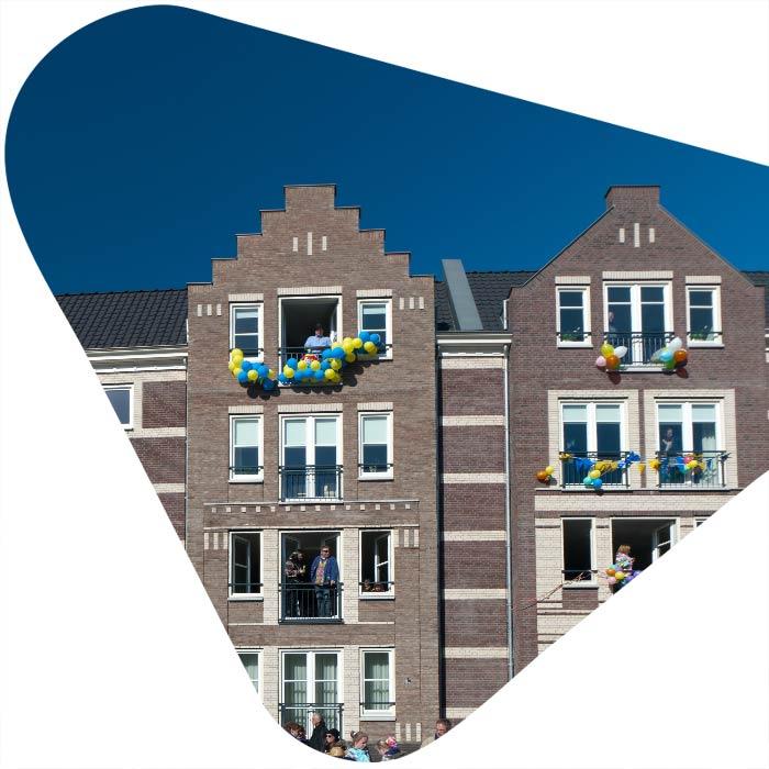 logopedie Oldenzaal