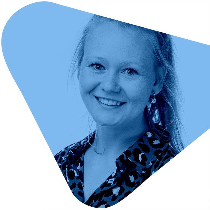 Martine Timmer